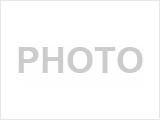 Фото  1 Лампа светодиодная ТМ LEDOK, 7 Вт, Е27 ( 12 шт в коробке). 1030928